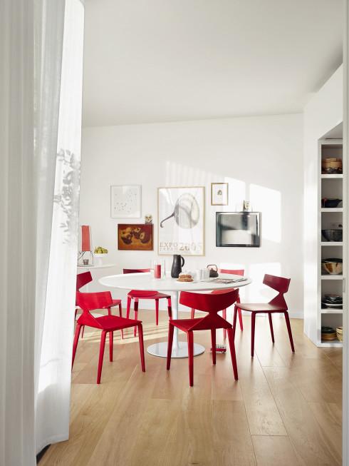 91. SAYA_Private Residence_Barcelona SP