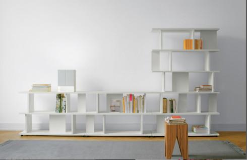 libreria Arie