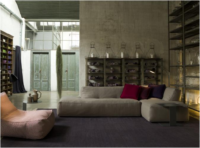 Divano letto cy in vendita online su ciatdesign divano in spagnolo