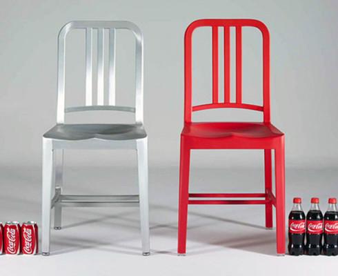 EMECO-navi_chair2NEW