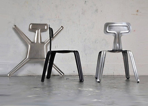 HARRY-THALER-Pressed-Chair1NEW
