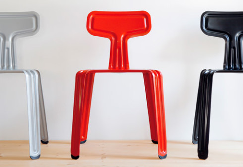 silla-de-aluminio-pressed-1