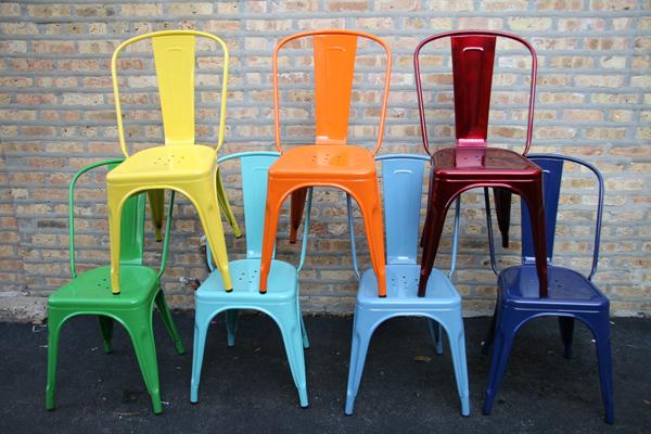 Sedie Francesi Usate : Metropolis metropolis design u bologna alcune sedie metropolis
