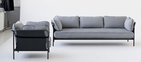 hay-can-sofa