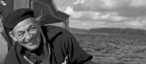 alvar-aalto-a-bord-del-seu-vaixell-nemo-propheta-in-patria-decada-del-1960-c-schildt-foundation-foto-goran-schildt