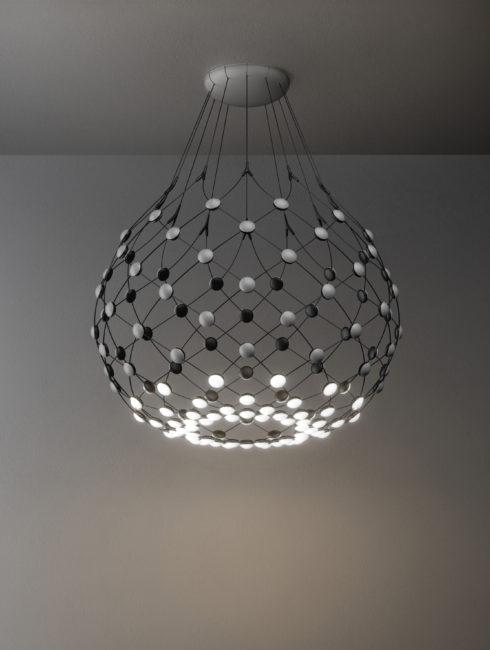 mesh_luceplan