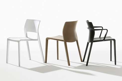juno-chairs-arper-james-irvine-4