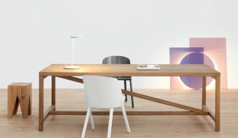 tavolo e15 2