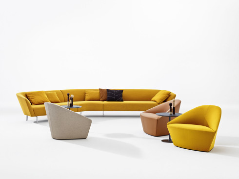 contemporary-armchairs-studio-lievore-altherr-molina-4048-7054629