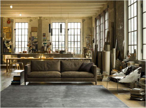 contemporary-sofas-11249-6662629