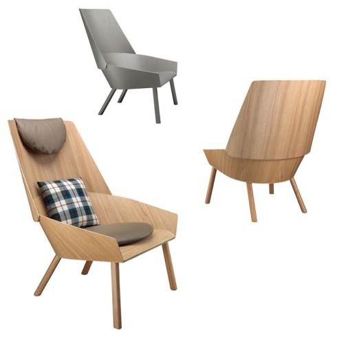 e15-ec-03-eugene-lounge-chair-sillon-p