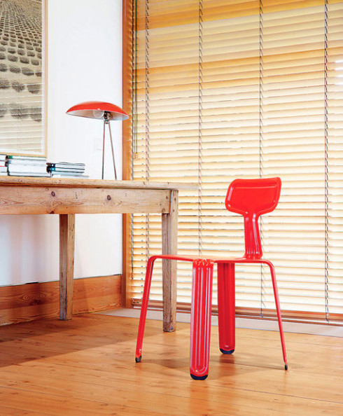 silla-de-aluminio-pressed-color-rojo